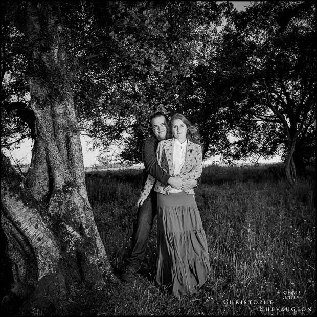 Engagement_Photography_Alnwick_Rothbury-32