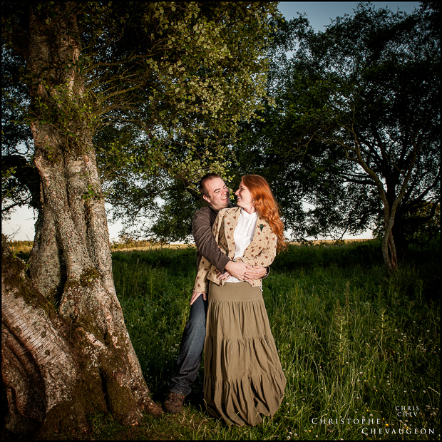 Engagement_Photography_Alnwick_Rothbury-33