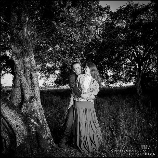 Engagement_Photography_Alnwick_Rothbury-34