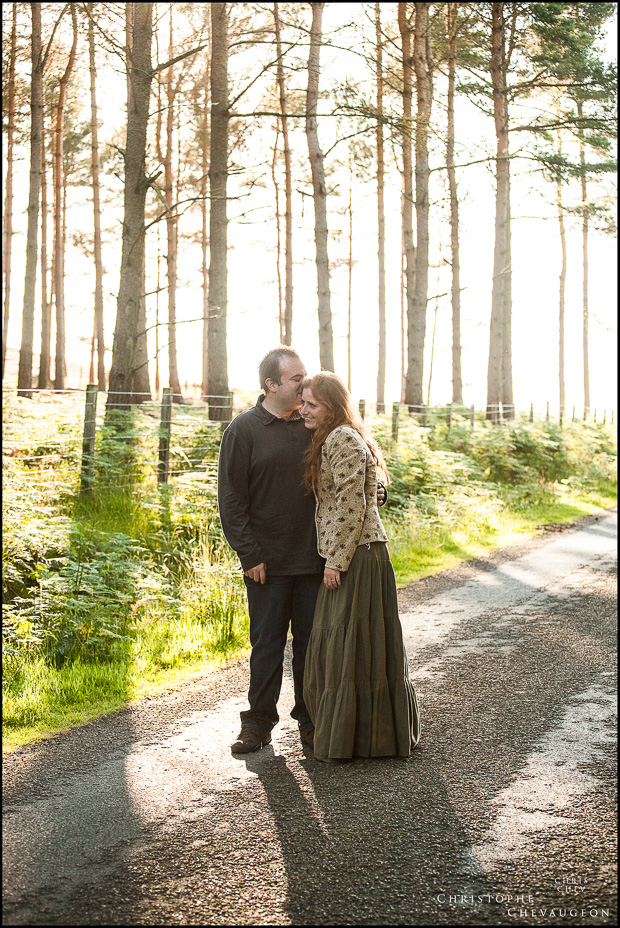 Engagement_Photography_Alnwick_Rothbury-4