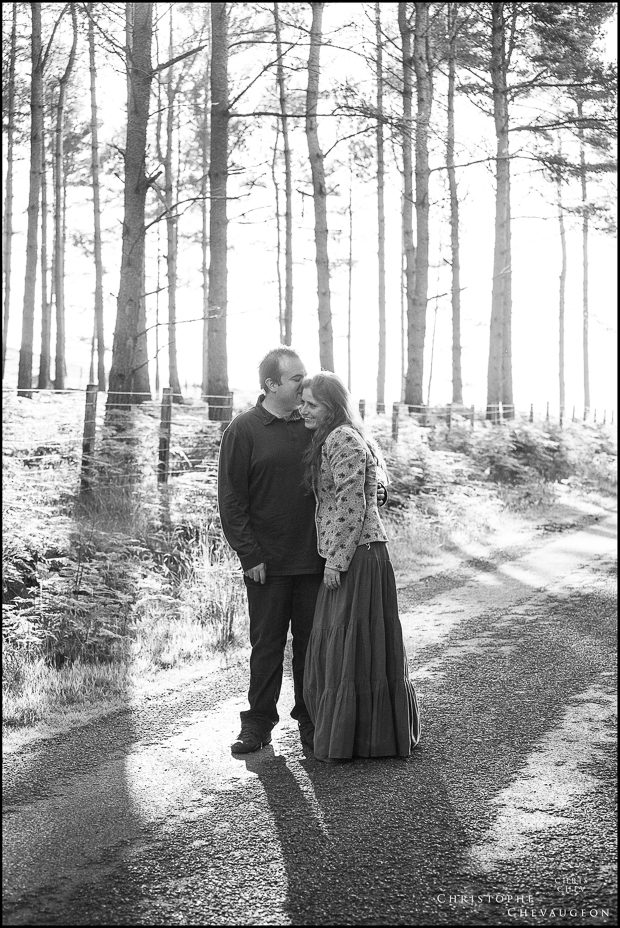 Engagement_Photography_Alnwick_Rothbury-5