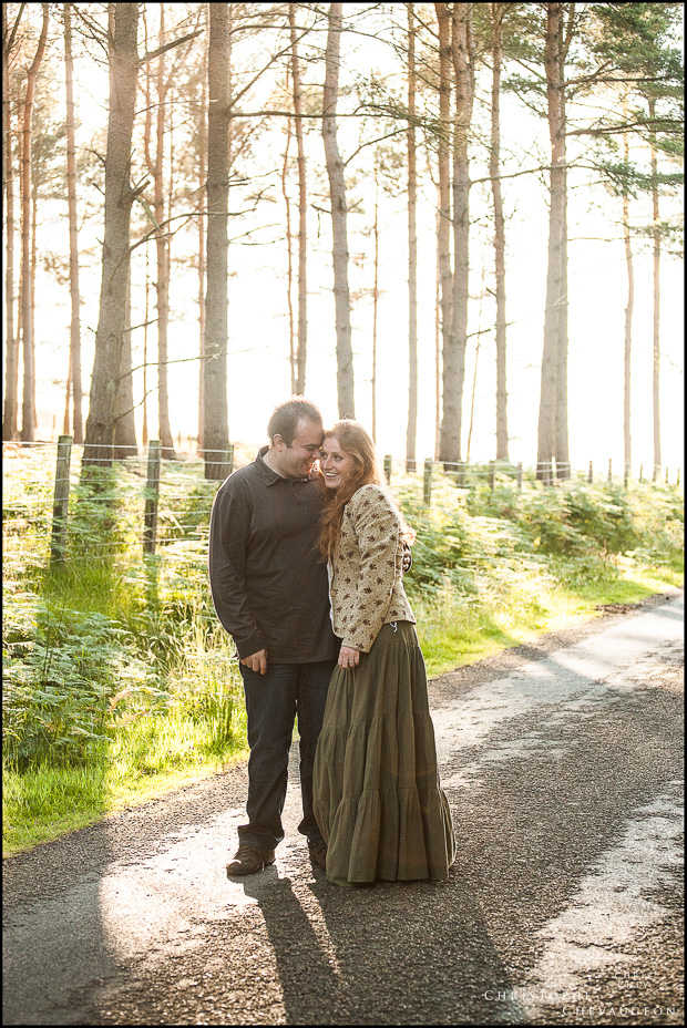 Engagement_Photography_Alnwick_Rothbury-6