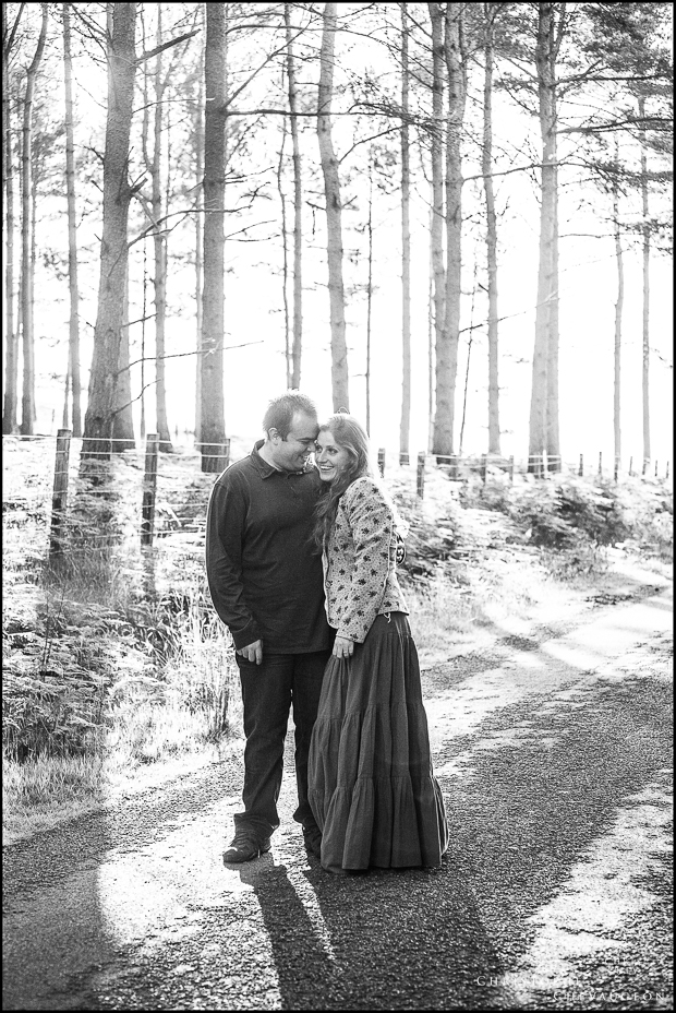 Engagement_Photography_Alnwick_Rothbury-7