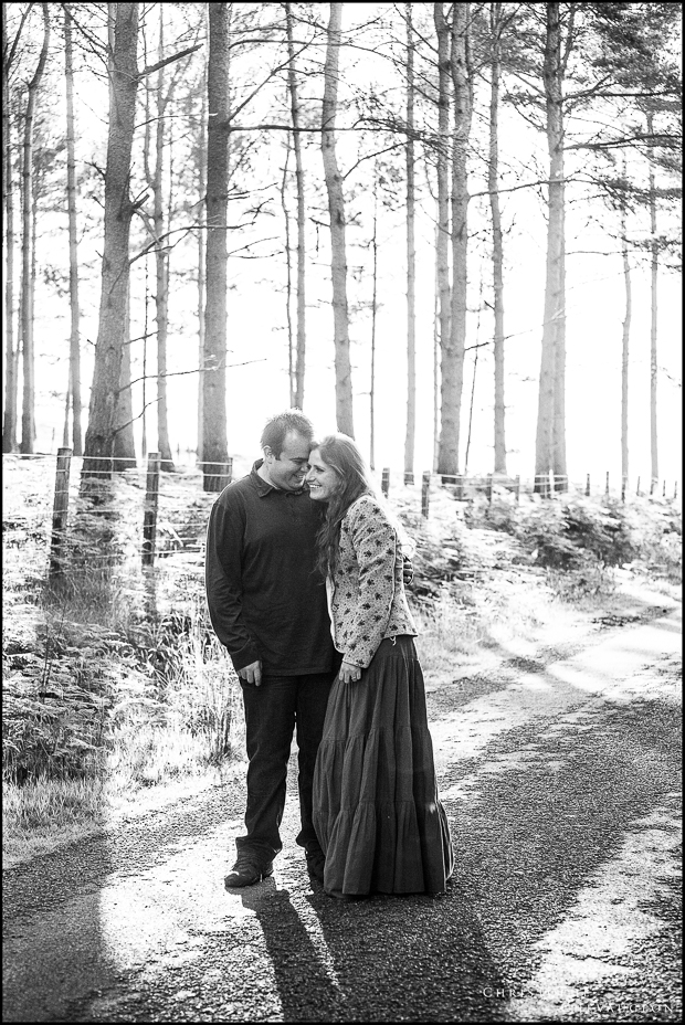 Engagement_Photography_Alnwick_Rothbury-8