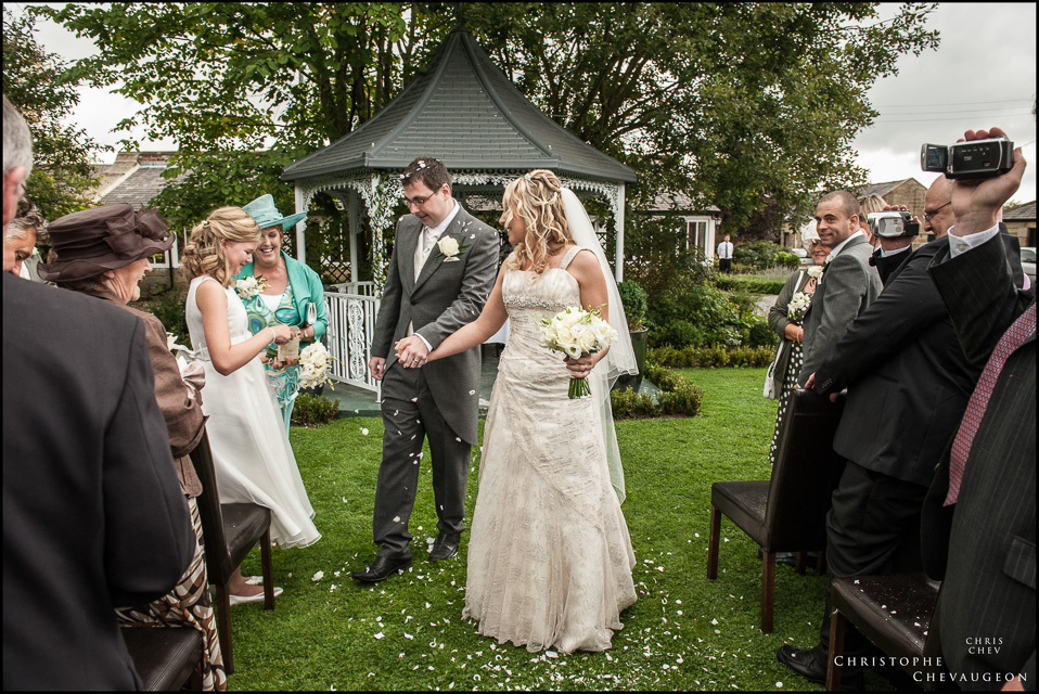 horton_grange_country_house_hotel_wedding-24.jpg