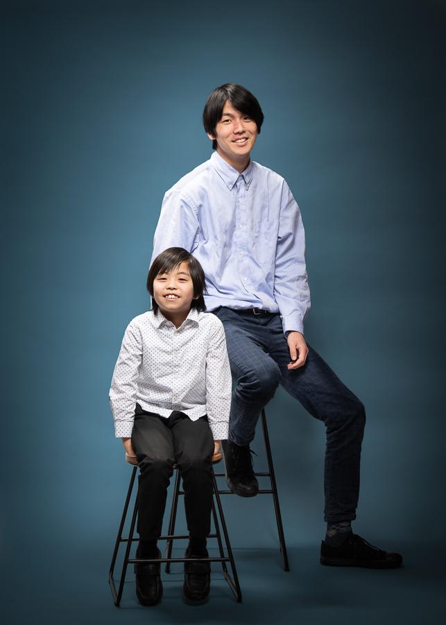 kikuchi-correct-spelling-low-res-10