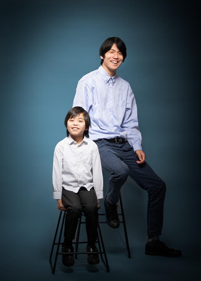 kikuchi-correct-spelling-low-res-8