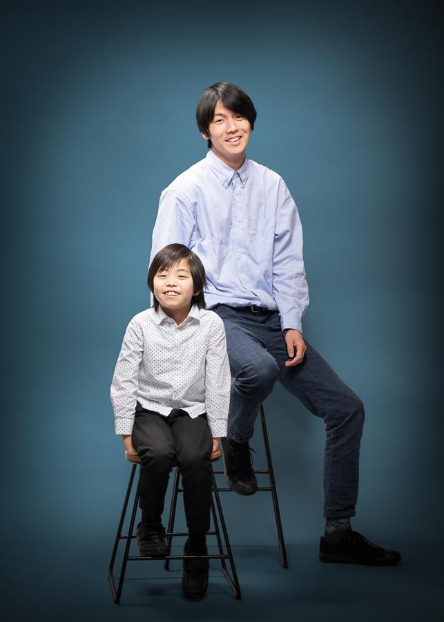 kikuchi-correct-spelling-low-res-9