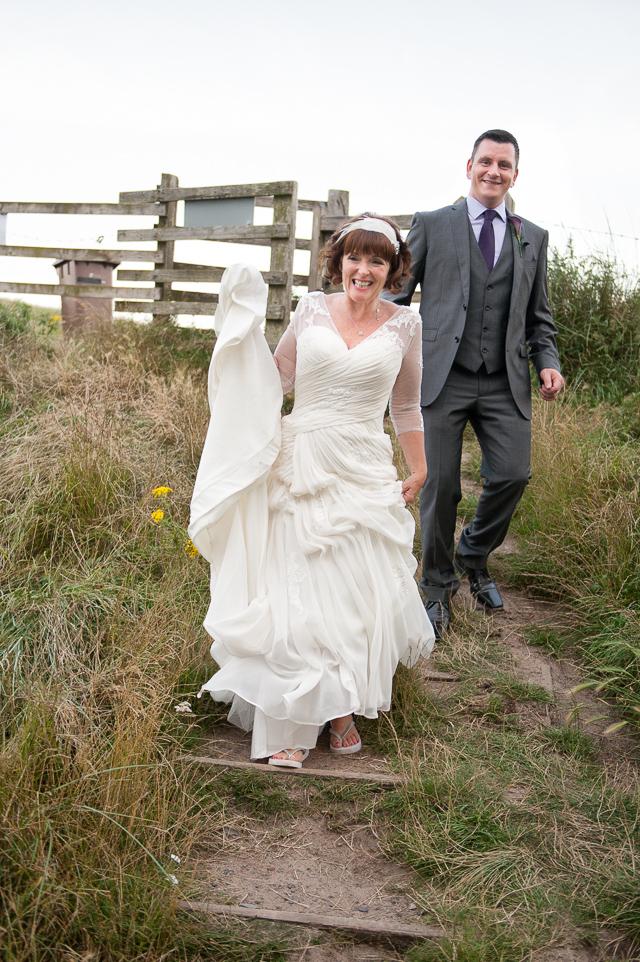 Newton_on_the_Moor_Northumberland_Wedding_Photography-1.jpg
