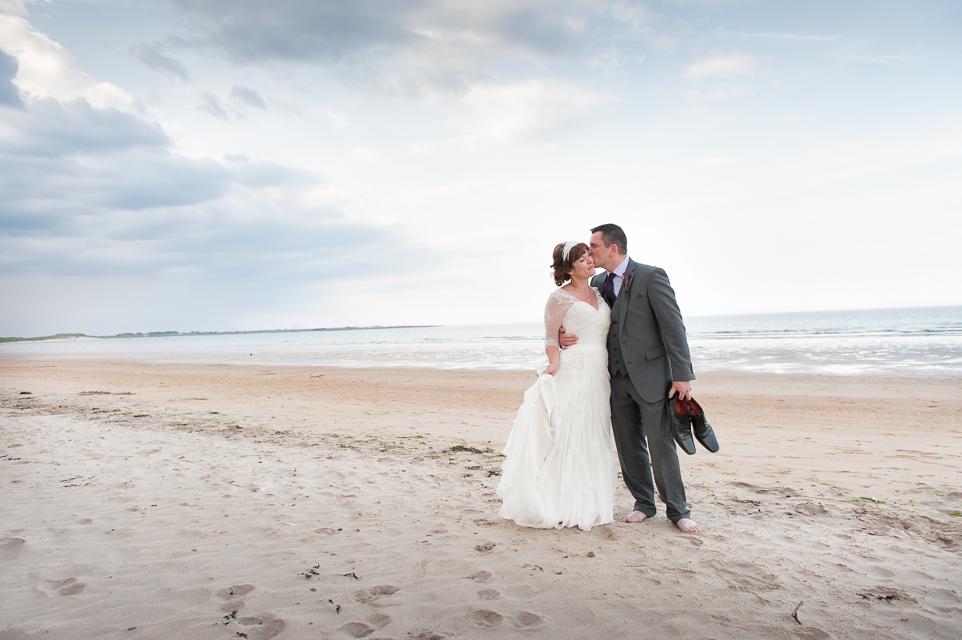 Newton_on_the_Moor_Northumberland_Wedding_Photography-10.jpg