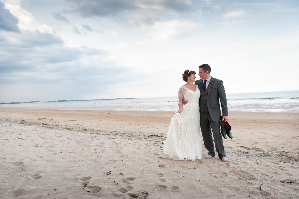 Newton_on_the_Moor_Northumberland_Wedding_Photography-12.jpg