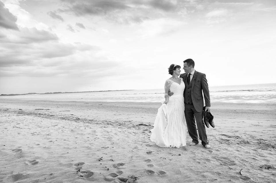 Newton_on_the_Moor_Northumberland_Wedding_Photography-13.jpg