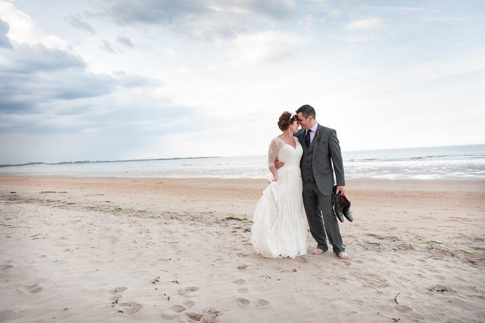 Newton_on_the_Moor_Northumberland_Wedding_Photography-14.jpg