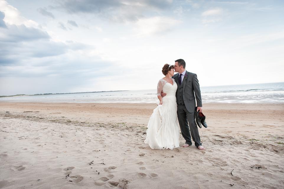 Newton_on_the_Moor_Northumberland_Wedding_Photography-16.jpg