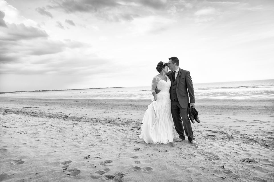 Newton_on_the_Moor_Northumberland_Wedding_Photography-17.jpg