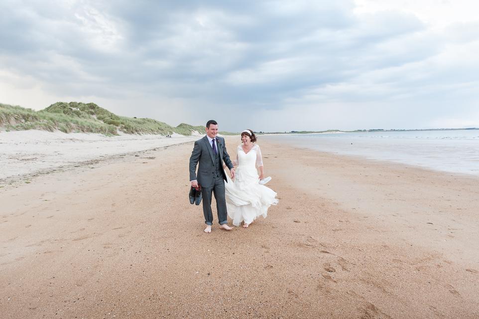Newton_on_the_Moor_Northumberland_Wedding_Photography-18.jpg