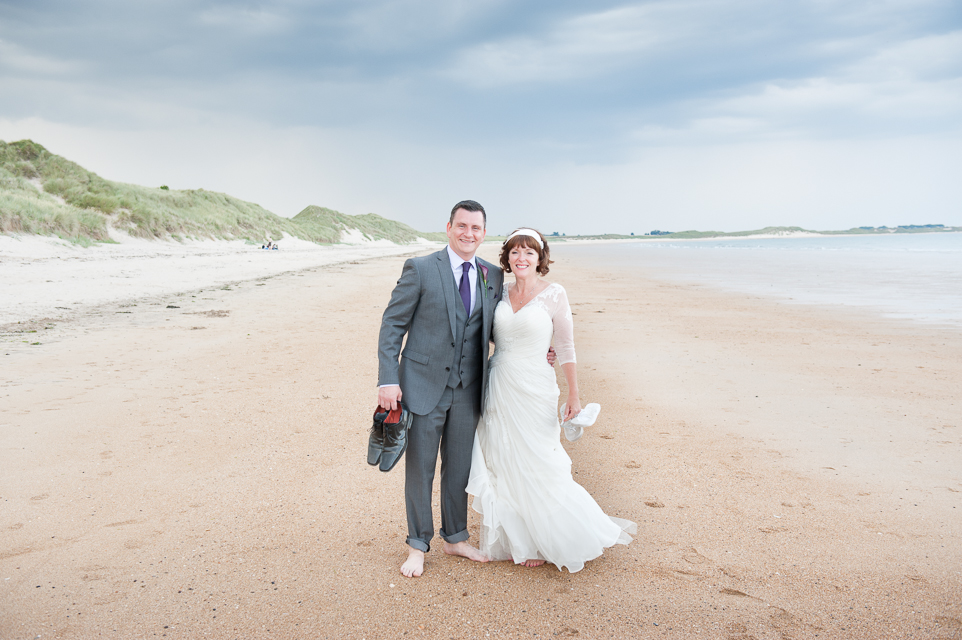Newton_on_the_Moor_Northumberland_Wedding_Photography-19.jpg