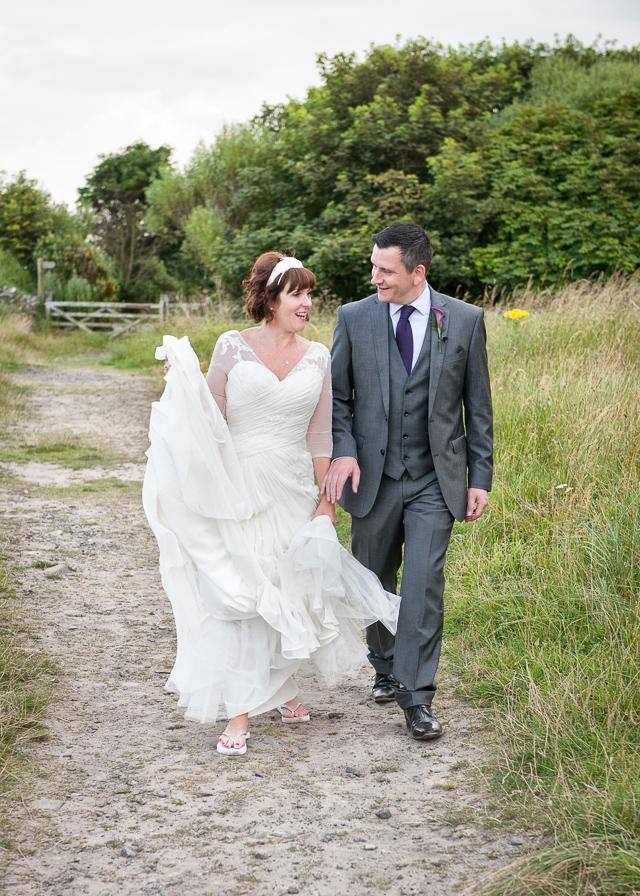 Newton_on_the_Moor_Northumberland_Wedding_Photography-2.jpg