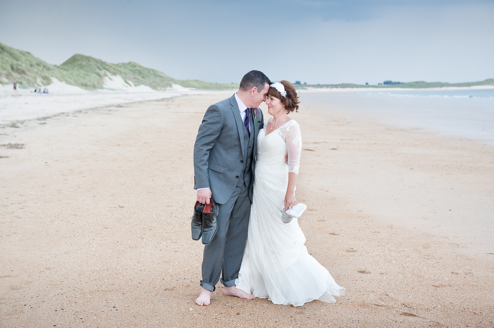 Newton_on_the_Moor_Northumberland_Wedding_Photography-20.jpg