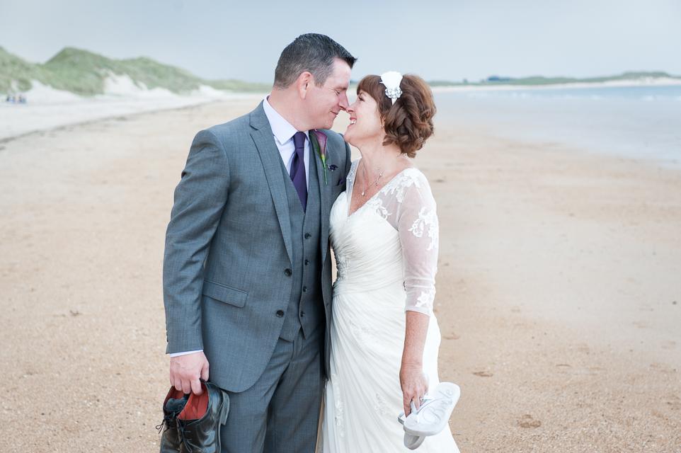 Newton_on_the_Moor_Northumberland_Wedding_Photography-21.jpg