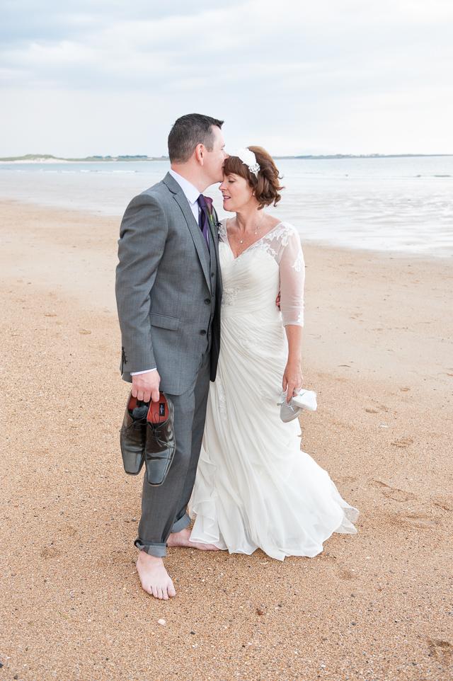 Newton_on_the_Moor_Northumberland_Wedding_Photography-22.jpg