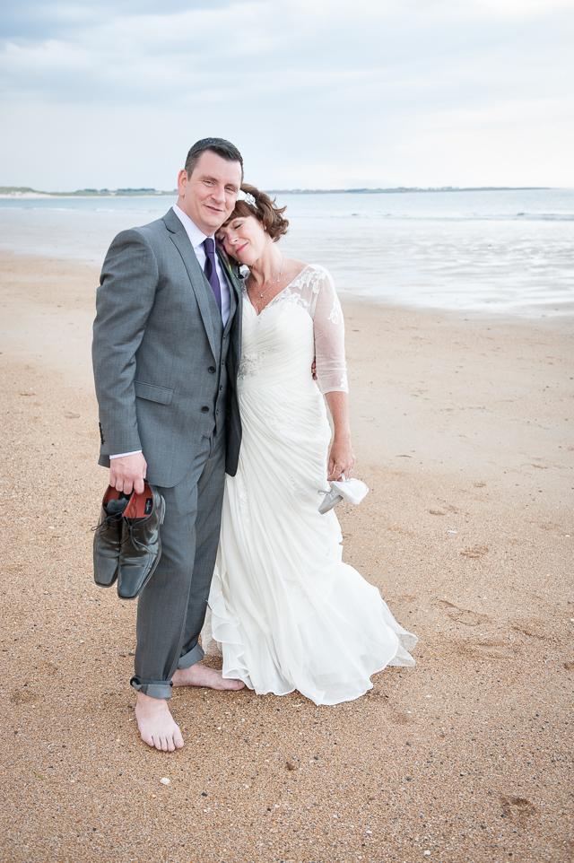 Newton_on_the_Moor_Northumberland_Wedding_Photography-23.jpg