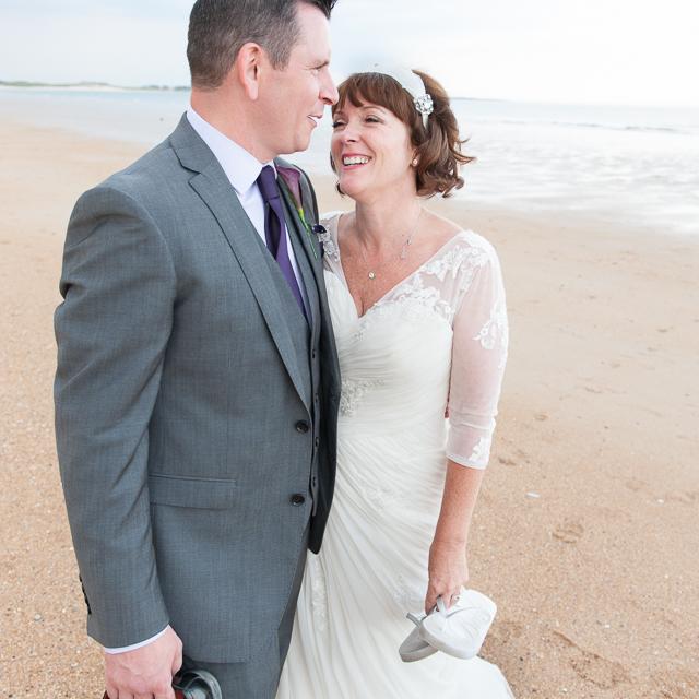 Newton_on_the_Moor_Northumberland_Wedding_Photography-24.jpg