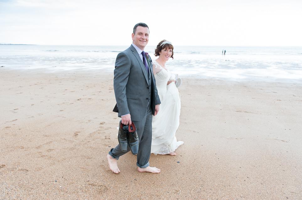 Newton_on_the_Moor_Northumberland_Wedding_Photography-25.jpg