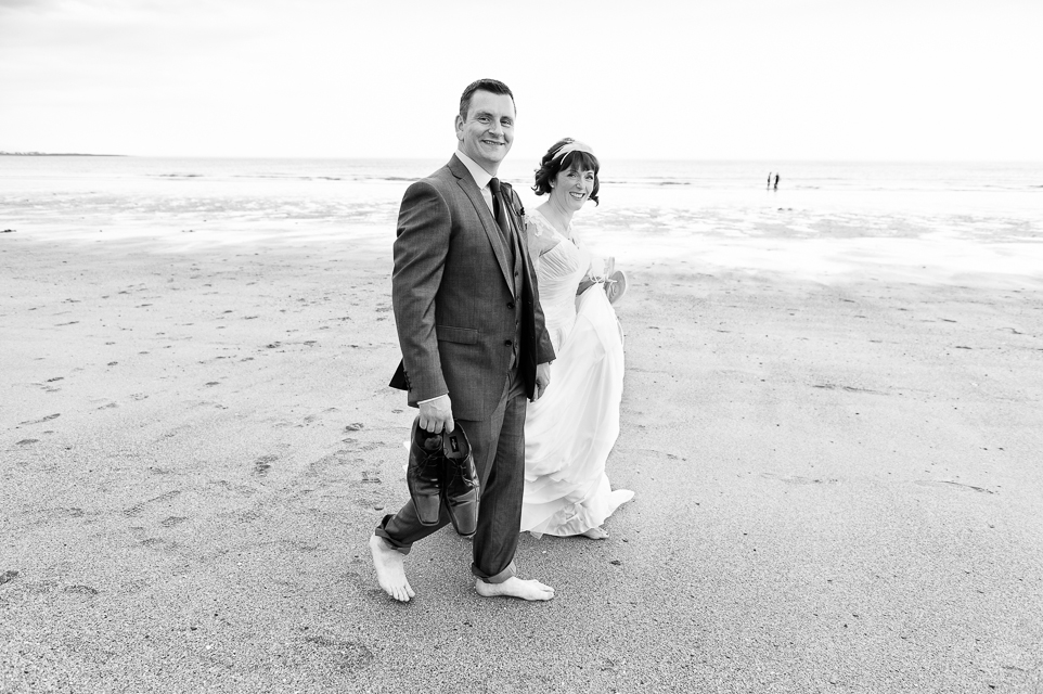 Newton_on_the_Moor_Northumberland_Wedding_Photography-26.jpg