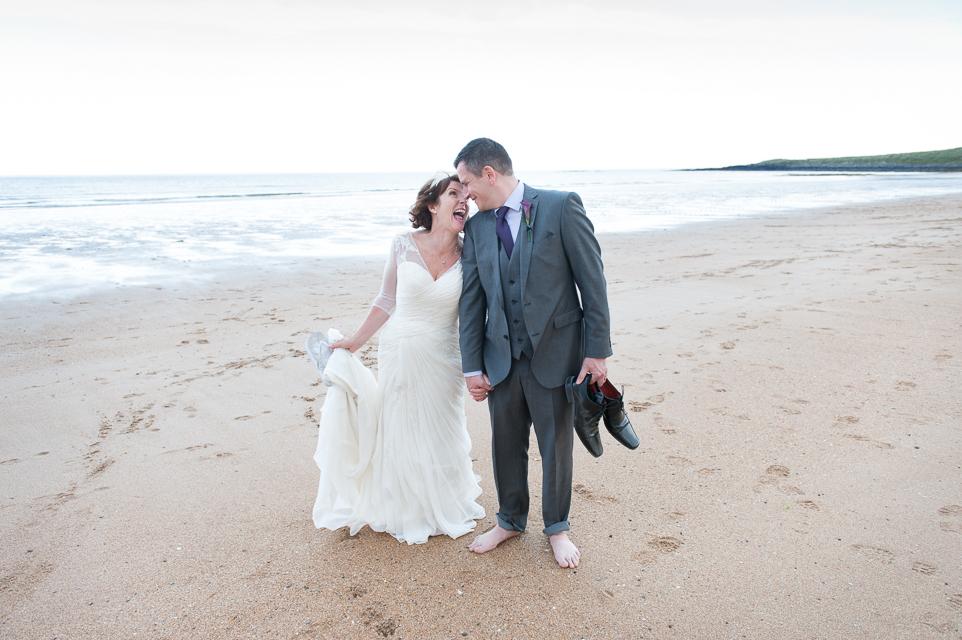 Newton_on_the_Moor_Northumberland_Wedding_Photography-27.jpg