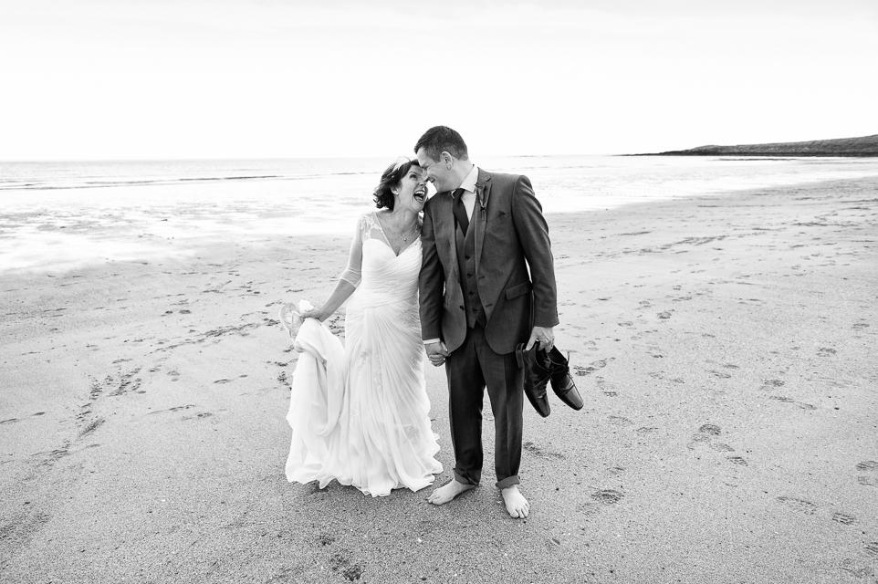 Newton_on_the_Moor_Northumberland_Wedding_Photography-28.jpg