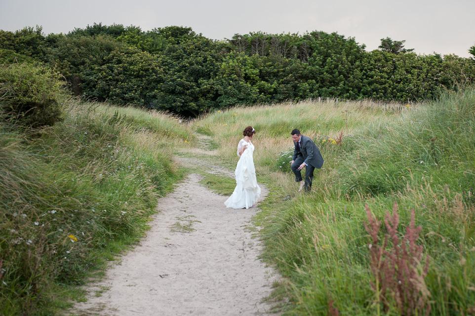 Newton_on_the_Moor_Northumberland_Wedding_Photography-3.jpg