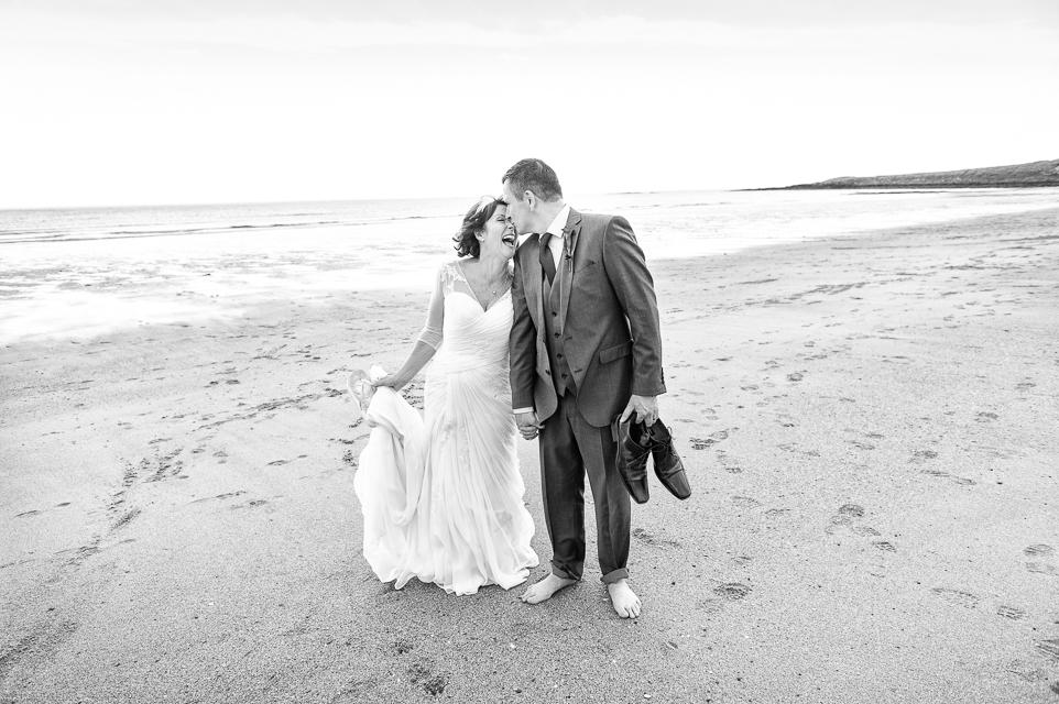 Newton_on_the_Moor_Northumberland_Wedding_Photography-30.jpg
