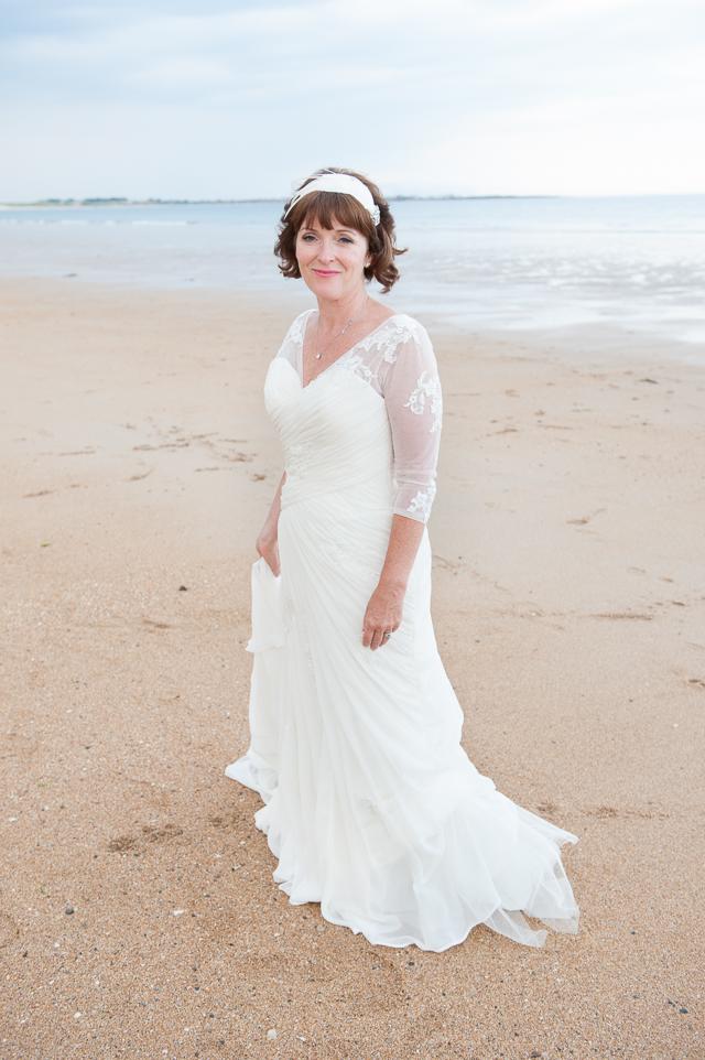 Newton_on_the_Moor_Northumberland_Wedding_Photography-31.jpg