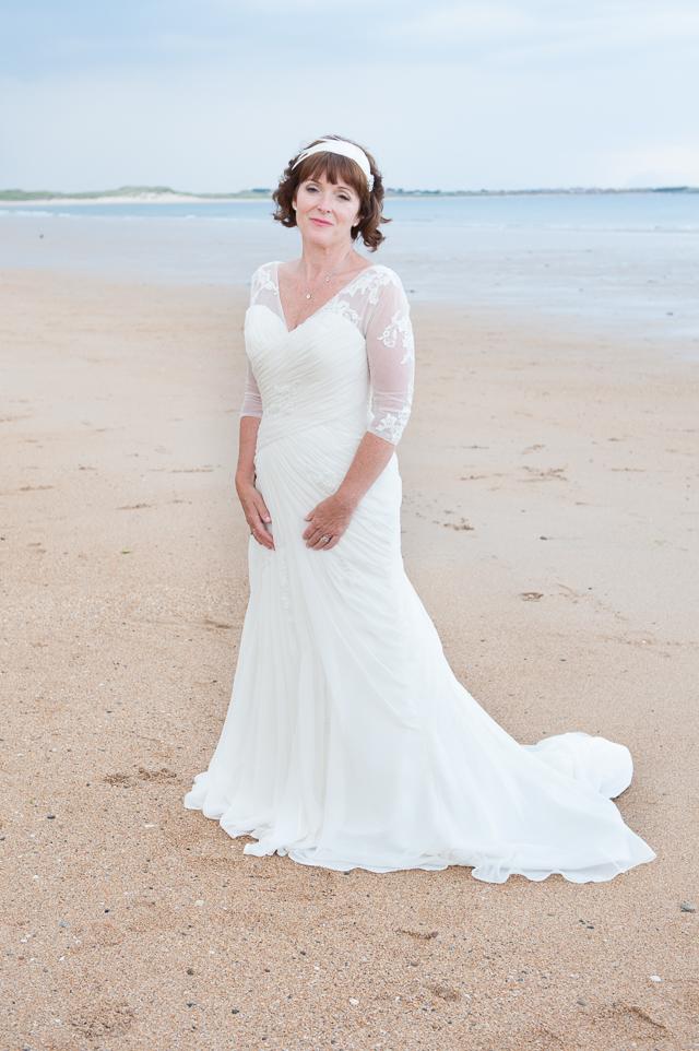 Newton_on_the_Moor_Northumberland_Wedding_Photography-32.jpg