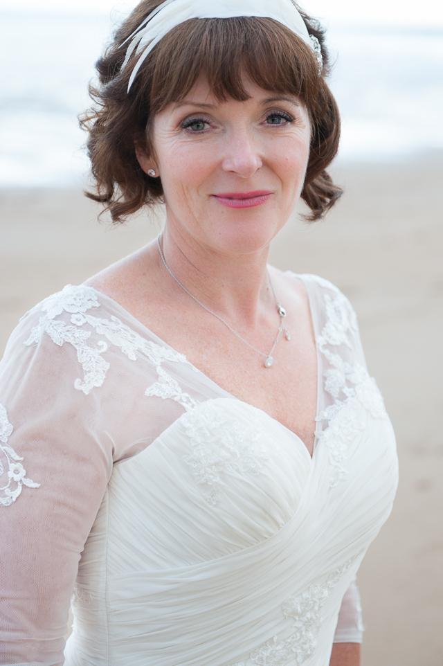 Newton_on_the_Moor_Northumberland_Wedding_Photography-33.jpg