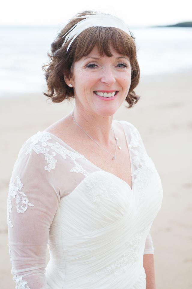 Newton_on_the_Moor_Northumberland_Wedding_Photography-34.jpg