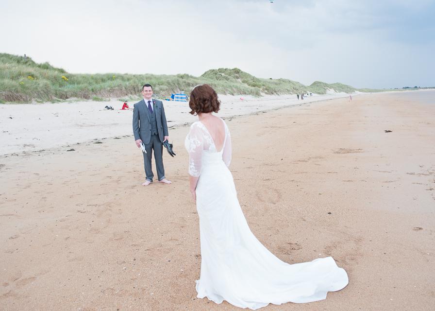 Newton_on_the_Moor_Northumberland_Wedding_Photography-35.jpg