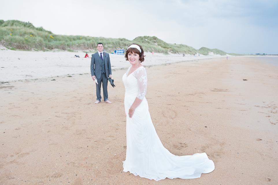 Newton_on_the_Moor_Northumberland_Wedding_Photography-36.jpg
