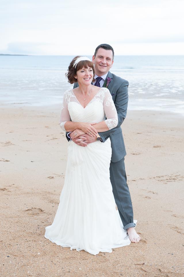 Newton_on_the_Moor_Northumberland_Wedding_Photography-37.jpg