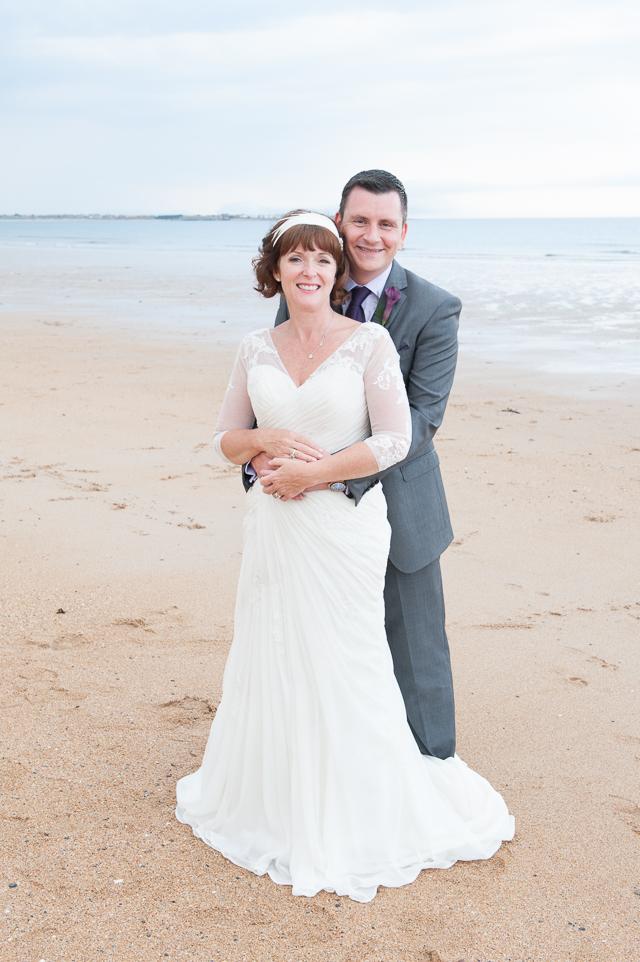 Newton_on_the_Moor_Northumberland_Wedding_Photography-38.jpg