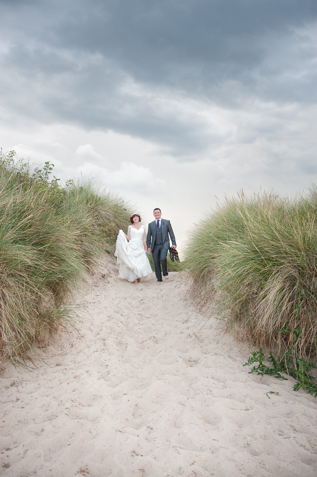 Newton_on_the_Moor_Northumberland_Wedding_Photography-4.jpg