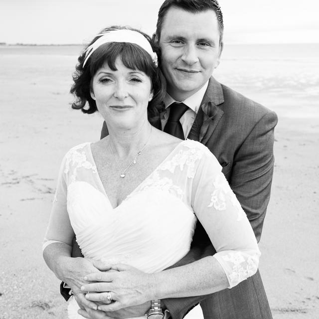 Newton_on_the_Moor_Northumberland_Wedding_Photography-40.jpg