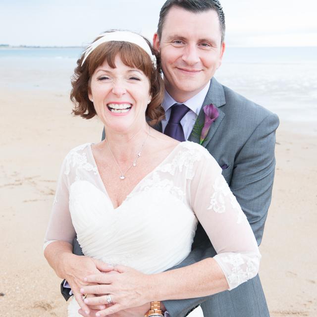 Newton_on_the_Moor_Northumberland_Wedding_Photography-41.jpg