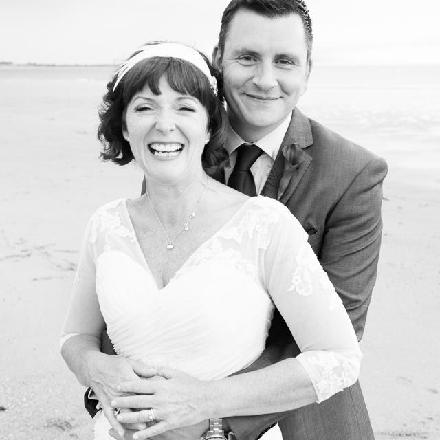 Newton_on_the_Moor_Northumberland_Wedding_Photography-42.jpg
