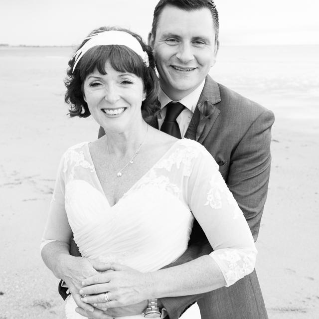 Newton_on_the_Moor_Northumberland_Wedding_Photography-44.jpg