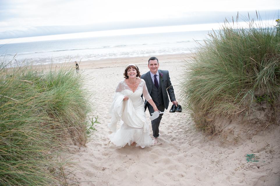 Newton_on_the_Moor_Northumberland_Wedding_Photography-45.jpg