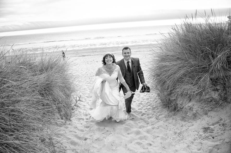 Newton_on_the_Moor_Northumberland_Wedding_Photography-46.jpg