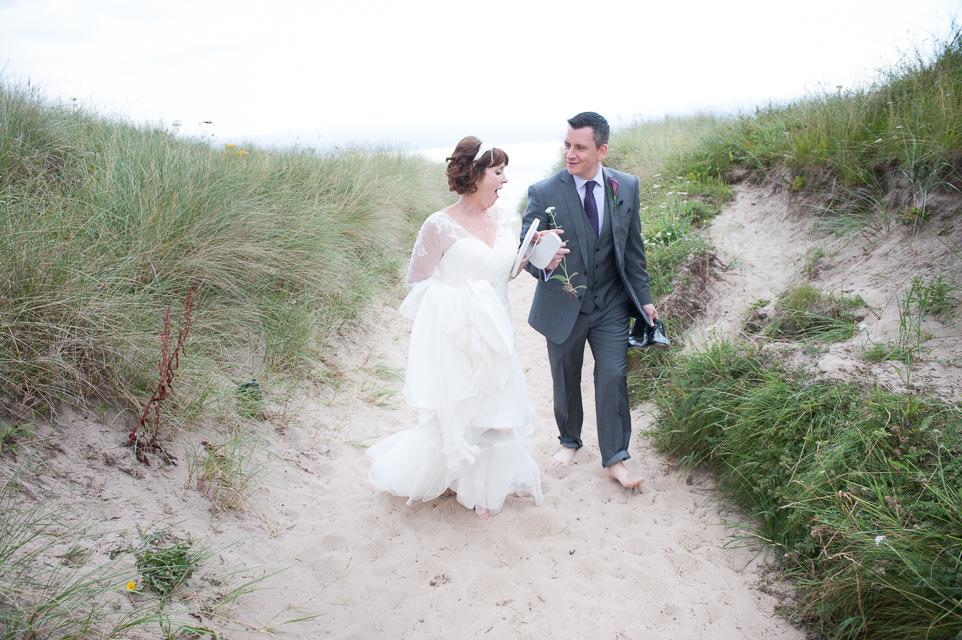 Newton_on_the_Moor_Northumberland_Wedding_Photography-47.jpg