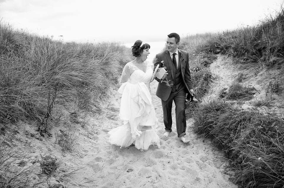 Newton_on_the_Moor_Northumberland_Wedding_Photography-48.jpg
